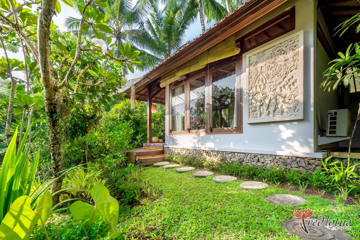 Villa Umah Shanti Bali Property Bali Real Estate Land For Sale In Bali Villa For Sale In Bali House For Sale In Bali Bali Property Bali Real Estate Land For Sale
